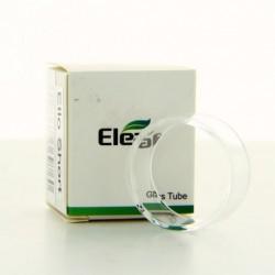 Tank en Pyrex Ello de Eleaf 2 ml