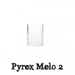 Tank en Pyrex Melo 2 de Eleaf