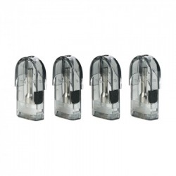 Pack de 4 POD 1.6 Ml - 1.60 Ohm - Elven - Eleaf