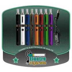 1 cigarette électronique EVOD - Couleur