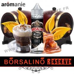Borsalino Réserve - Aromanie - ZHC 50 ml