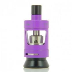 Zenith Tank - D25 - 4 ml - Innokin - Couleur Violet