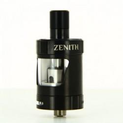 Zenith Tank - D25 - 4 ml - Innokin - Couleur Noir
