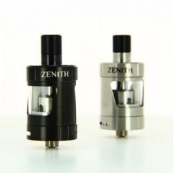 Zenith Tank - D25 - 4 ml - Innokin - Couleur Noir, Métal