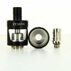 Zenith Tank - D25 - 4 ml - Innokin - Démonté