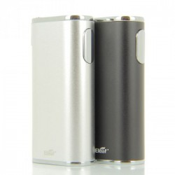 Box iStick Melo 60W - 4400 mAh - Eleaf - Couleurs