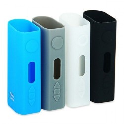 Housse silicone iStick TC 40W - Eleaf
