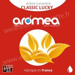 Classic Lucky - Aromea