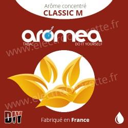 Classic M - Aromea