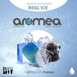 Regl'Ice - Aromea