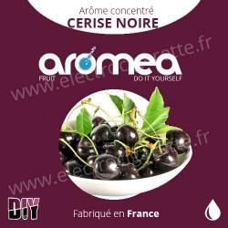 Cerise Noire - Aromea