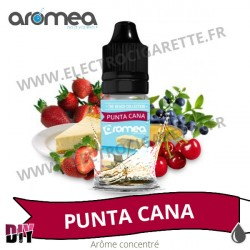 Punta Cana - Beach Collection - Aromea
