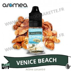 Venice Beach - Beach Collection - Aromea