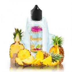 Pineapple - Fresh & Sweet - ZHC 50 ml