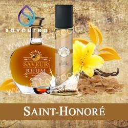 Saint-Honoré - WFC - Savourea - 40 ml