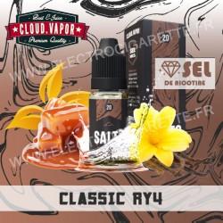 Classic RY4 - Salto - Cloud Vapor