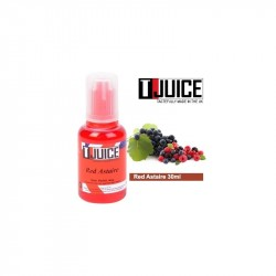 Red Astaire - 30 ml - T-Juice