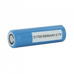 Accu 21700 10A - 5000mAh 50E - Samsung