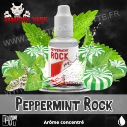 Peppermint Rock - Vampire Vape - Arôme concentré - 30ml