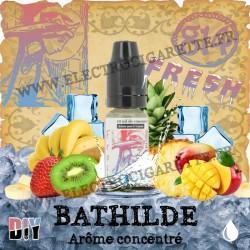 Bathilde Fresh - Arôme concentré 814