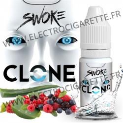 Clone - Swoke - 10 ml
