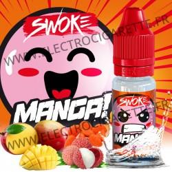 Manga - Swoke - 10 ml