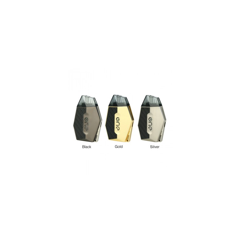 Kit Lambo Pod 360 mAh - 2 ml - One Vape - Couleurs