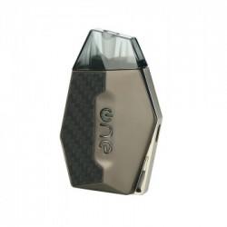 Kit Lambo Pod 360 mAh - 2 ml - One Vape - Couleur Noir