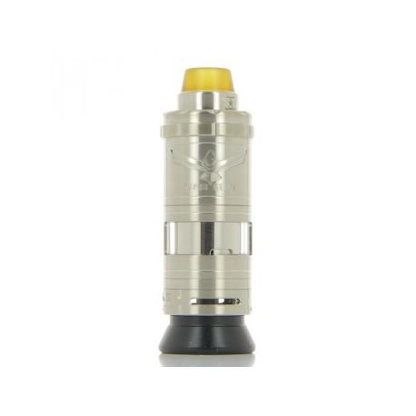 V6S Inox - Vapor Giant
