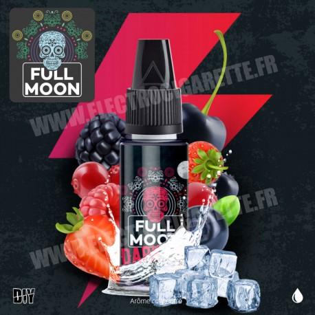 Dark Summer Edition - Full Moon - DiY Arôme concentré