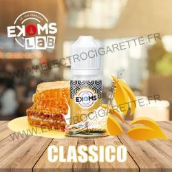 Classico - Ekoms - 10 ml