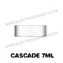 Pyrex Cascade 7ml - Vaporesso