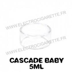 Pyrex Cascade Baby 5ml - Vaporesso