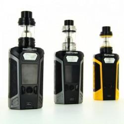 Kit Switcher 220W avec NRG - Vaporesso - Couleurs