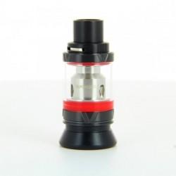 Veco 2ml - Vaporesso - Couleur Noir