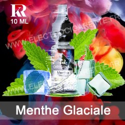 Menthe Glaciale - Original Roykin - 10ml