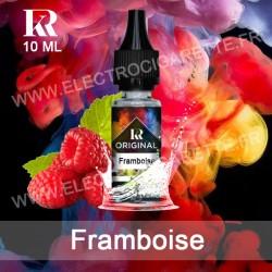 Framboise - Original Roykin - 10 ml