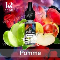 Pomme - Original Roykin - 10 ml