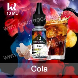 Cola - Original Roykin - 10 ml