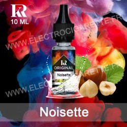 Noisette - Original Roykin - 10 ml