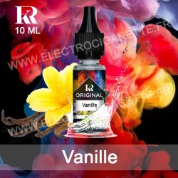 Vanille - Original Roykin - 10 ml