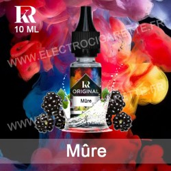 Mûre - Original Roykin - 10 ml