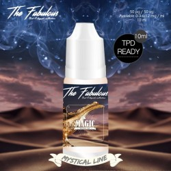 Magic - The Fabulous - 10 ml