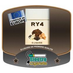 RY4 - Europe