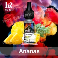 Ananas - Original Roykin - 10 ml
