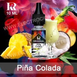 Pina Colada - Original Roykin - 10 ml