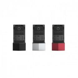 Batterie 230mAh pour Edge Pod Suorin - Couleurs