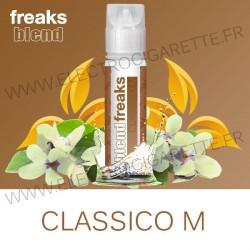 Classico M - Freaks - ZHC 50ml