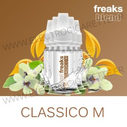 Pack de 5 x Classico M - Freaks - 10 ml