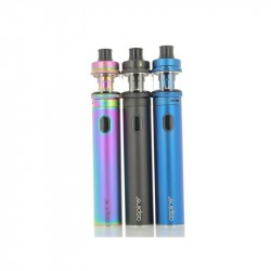 Kit Tigon 2600 mAh 3.5ml - Aspire